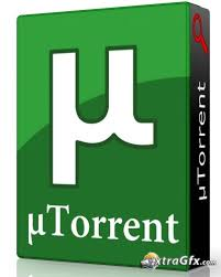 Image result for uTorrent Pro 40208