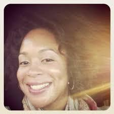 Aishia Wright (@Queenaishia)   Twitter
