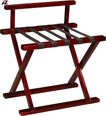 hotel luggage rack. High Back Contemporary Luggage Rack-Hotel Racks From China Hotel Rack