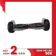 Xe điện - xe thăng bằng - xe cân bằng - xe điện - xe cân bằng - Sắp xếp  theo liên quan sản phẩm