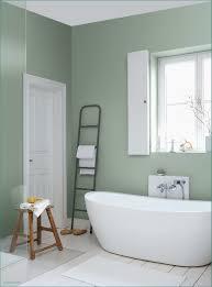 Farbe Ins Schlafzimmer Bringen Mehr Als 150 Unikale Wandfarbe Grau