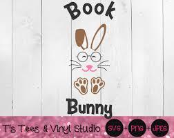 Books, clothing, flyers, posters, invitations, publicity, etc. Svg Cut Files T S Tees Vinyl Studio