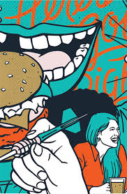 Punch Bowl Social: Arcade, Karaoke, Food, Drinks, Events