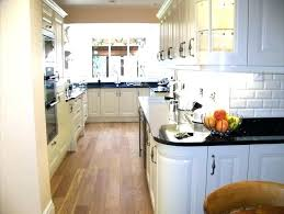 wholesale cabinets warehouse. Kitchen Cabinet Warehouses Interior Decor Ideas Wholesale Cabinets Warehouse On