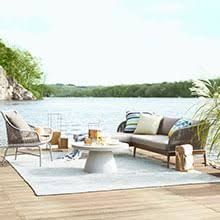 west elm outdoor furniture. Outdoor Occasional Tables; All Furniture West Elm