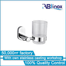 bathroom accessories names. bathroom fittings names suppliers and manufacturers at alibaba com accessories a