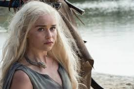 game of thrones emilia clarke and sophie turner write feminist game of thrones emilia clarke and sophie turner write feminist women s day essays today s news our take tvguide com