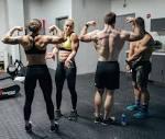 Почему от спорта растет вес