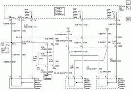 2001 chevy silverado wiring diagram wiring diagram diagram electric wiring for chevy silverado 1500 1997