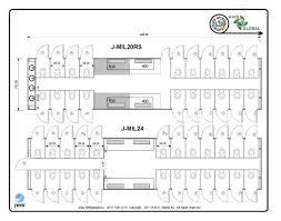 Ada Compliant Bathroom Layout Similiar Ada Public Restroom Floor Plans Keywords