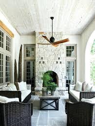fireplace mantels vancouver custom fireplaces u accents wood fireplace mantels rustic fireplace mantels