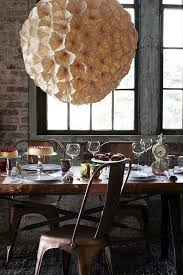 Diy Chandelier 111 Best Diy Chandelier Lighting Ideas Images On Pinterest