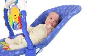 Topic For Upright Baby Bouncers : Uplift Multi Level Baby Bouncer ...