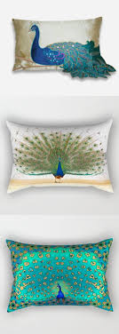 Peacock Bedroom Accessories 52 Captivating Peacock Home Decor Accessories
