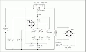 arc welding circuit diagram wirdig transformer wiring diagram schematic wiring diagram website