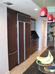 kitchen bath cabinets cabinet refacing specialist boca raton