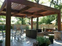 Contemporary Pergola Designs Modern Pergola Custom Built Modern Pergola  Pergolas And Modern Home Designing Inspiration