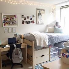 Dorm Decorating Idea by Sincerely Kenz - Shutterfly.com