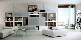 White Living Room Cabinets Living Room New Living Room Cabinets Ideas Shelves For Wall