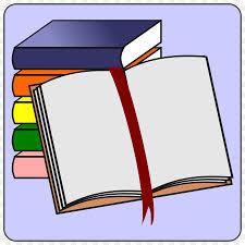 book clip art vector books