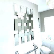 chrome wall decor chrome wall decor art chrome wall decor uk