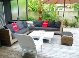 Patio Ideas Modern Patio Design Ideas Picture Modern Patio Floor