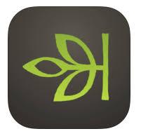 Free Family History Apps Familytree Com