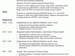 Breakupus Engaging Online Technical Writing Resumes With Awesome Earlycareer Resume Use The Strategies Suggested Here To     Break Up