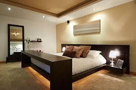 Richtige Beleuchtung Im Schlafzimmer Ratgeber Von Giomoebelch