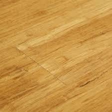 woven bamboo flooring. Interesting Woven Yanchi Tu0026G Solid Strand Woven Bamboo Flooring To L