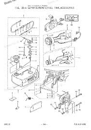 similiar hp yamaha lower unit diagram keywords 30 hp yamaha outboard wiring diagram 2 5 hp yamaha lower unit diagram