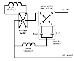 ceiling fan wiring diagram 3 speed wire for electrical tropicalspa co ceiling fan electrical circuit diagram