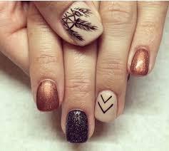 Gel Nails Designs Ideas pin sashabullock_15 ig sashabullock_15 madeleinecute gel nailspedicure ideasnail