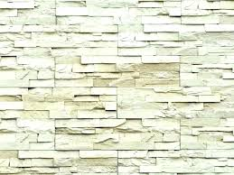 brick paneling 4x8 outdoor faux wall panel kitchen exterior decoration interior panels look hardboard menards low