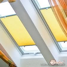 Roto Fenster Coburg Haus Ideen