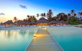 Image result for travel images