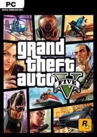 $90.00 (9000 credits) / 1 item(s) quantity: Grand Theft Auto Online Gta V 5 Megalodon Shark Cash Card Pc Cdkeys