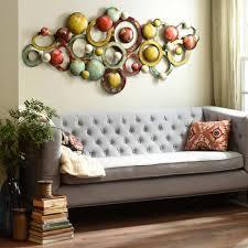 medium size of wall decor metal flower wall decor metal art decor for kitchen metal bowl