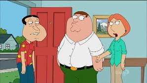 Family Guy - Iraq Lobster - video ...