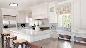 attractive kitchen ceiling lights ideas kitchen. Latest Kitchen Ceiling Lights How To Install Attractive Lighting Regarding 4 Ideas H