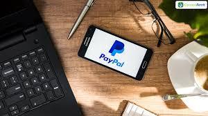 fees when sending money through paypal