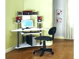 ikea computer desks small. Small Computer Desks Ikea For Home Table How To Corner Desk . L
