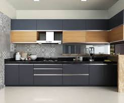 modern kitchen design ideas. Modern Style Kitchen Design Ideas Pictures Homify Pertaining To A