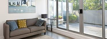 full size of glass door sliding glass door repair miami door repair las vegas glass