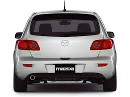 mazda 3 axela hatchback specs photos 2004 2005 2006 2007 mazda 3 axela hatchback 2004 2009