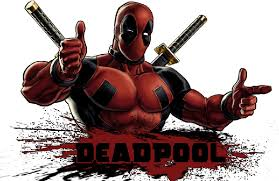 deadpool der ganze film deutsch