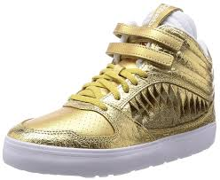 reebok dance shoes. reebok women\u0027s dance urlead mid twist high-top trainers shoes e