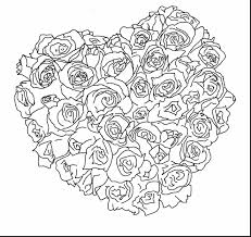Small Picture Amazing Coloring Pages glumme
