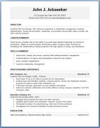 appealing resume templates for macbook Resume tamplate microsoft word and resume templates for microsoft word 234x300