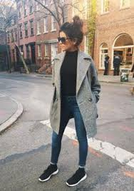 254 Best <b>winter outfits women</b> images   <b>Outfits</b>, <b>Winter outfits</b> ...
